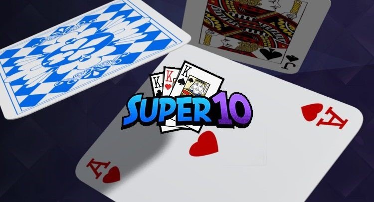 Playing-with-the-Super-10-Idnplay-Gaming-Cards-750x405